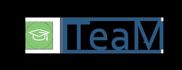 team-euproject